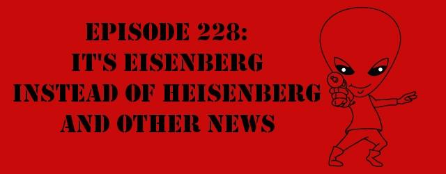 Episode228