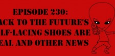"The Sci-Fi Christian – 2/21/14 ""The Sci-Fi Christian: Back to the Future's Self-Lacing Shoes Are Real and Other News"" featuring […]"