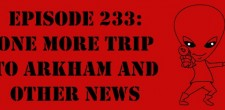 "The Sci-Fi Christian – 3/10/14 ""The Sci-Fi Christian: One More Trip to Arkham and Other News"" featuring Matt Anderson and […]"