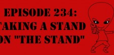 "The Sci-Fi Christian – 3/12/14 ""The Sci-Fi Christian: Taking a Stand on ""The Stand"""" featuring Matt Anderson and Ben De […]"