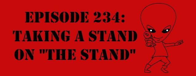 Episode234