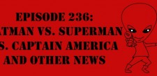 "The Sci-Fi Christian – 3/18/14 ""The Sci-Fi Christian: Batman vs. Superman vs. Captain America and Other News"" featuring Matt Anderson […]"