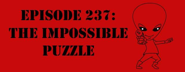 Episode237