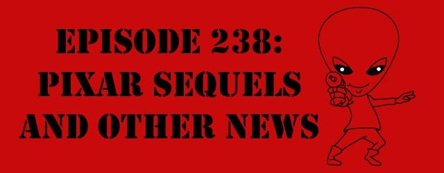 Episode238