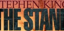 The Stand is a novel by Stephen King about a post-apocalyptic world that has recently been ravaged by a mysterious […]
