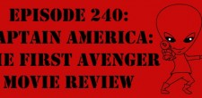 "The Sci-Fi Christian – 4/2/14 ""The Sci-Fi Christian: Captain America: The First Avenger Movie Review"" featuring Matt Anderson and Ben […]"