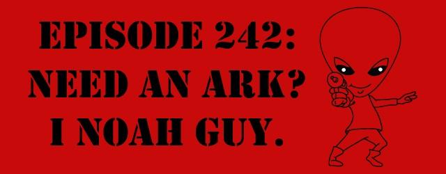 Episode242