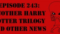 "The Sci-Fi Christian – 4/6/14 ""The Sci-Fi Christian: Another Harry Potter Trilogy and Other News"" featuring Matt Anderson and Ben […]"