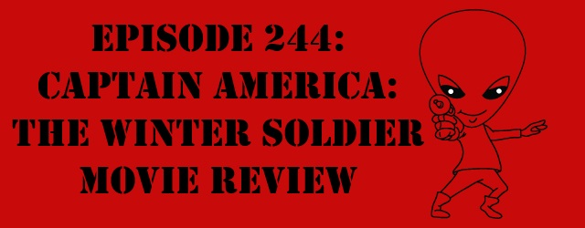 "The Sci-Fi Christian – 4/9/14 ""The Sci-Fi Christian: Captain America: The Winter Soldier Movie Review"" featuring Matt Anderson, Koby Radcliffe, […]"