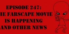 "The Sci-Fi Christian – 4/23/14 ""The Sci-Fi Christian: The Farscape Movie is Happening and Other News"" featuring Matt Anderson and […]"