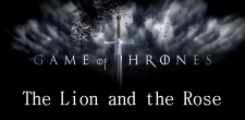 Ben, Ben, and Emily talk about the latest Game of Thrones episode The Lion and the Rose
