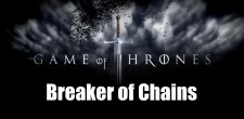 Ben, Ben, and Emily review the latest Game of Thrones episode: Breaker of Chains