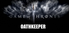 Ben, Ben, and Emily are back with a review of Game of Thrones Season 4, Episode 4: Oathkeeper