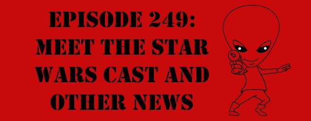 Episode249