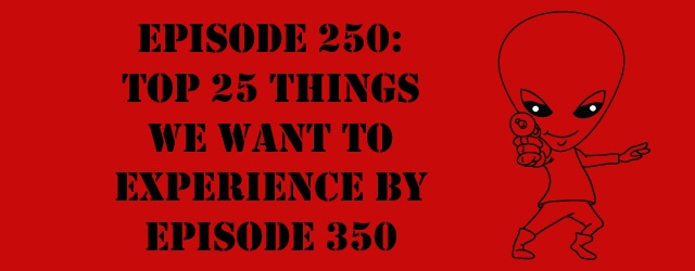Episode250