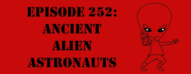 Episode252