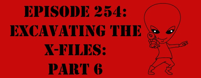 Episode254