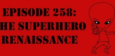 "The Sci-Fi Christian – 5/29/14 ""The Sci-Fi Christian: The SFC Time Loop: The Superhero Renaissance"" featuring Matt Anderson and Ben […]"
