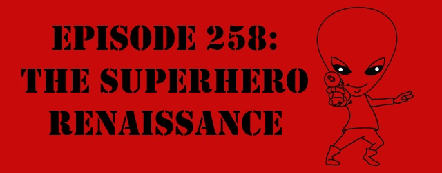 Episode258