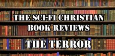 Ben reviews Dan Simmons' historical novel The Terror
