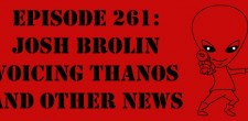 "The Sci-Fi Christian – 6/4/14 ""The Sci-Fi Christian: Josh Brolin Voicing Thanos and Other News"" featuring Matt Anderson and Ben […]"