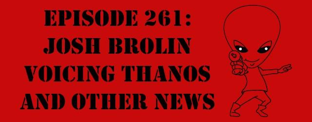 Episode261