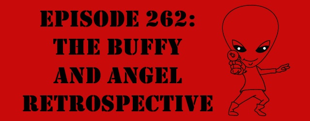 Episode262