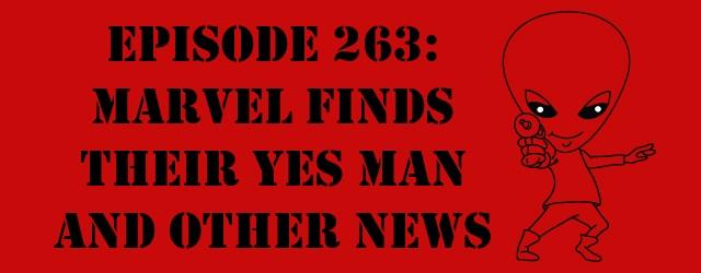 Episode263
