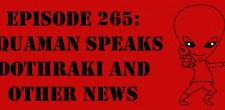 "The Sci-Fi Christian – 6/20/14 ""The Sci-Fi Christian: Aquaman Speaks Dothraki and Other News"" featuring Matt Anderson and Ben De […]"