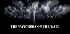 Ben De Bono and Ben and Emily Kirkwold are back with a review of Game of Thrones Season 4, Episode […]