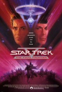 1989-star-trek-v-the-final-frontier-poster1