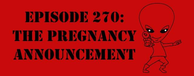 Episode270