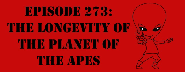 "The Sci-Fi Christian – 7/21/14 ""The Sci-Fi Christian: The Longevity of the Planet of the Apes"" featuring Matt Anderson and […]"