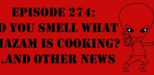 "The Sci-Fi Christian – 7/23/14 ""The Sci-Fi Christian: Do You Smell What Shazam Is Cooking?…and Other News"" featuring Matt Anderson […]"