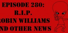 "The Sci-Fi Christian – 8/14/14 ""The Sci-Fi Christian: R.I.P. Robin Williams and Other News"" featuring Matt Anderson and Ben De […]"