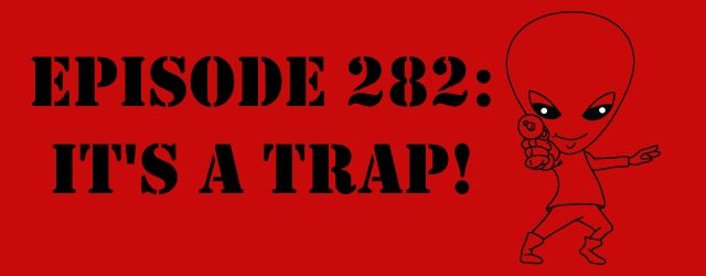 Episode282