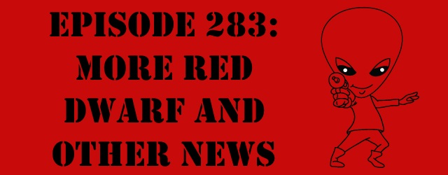 "The Sci-Fi Christian – 8/22/14 ""The Sci-Fi Christian: More Red Dwarf and Other News"" featuring Matt Anderson and Ben De […]"