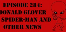 "The Sci-Fi Christian – 8/28/14 ""The Sci-Fi Christian: Donald Glover is Spider-Man and Other News"" featuring Matt Anderson and Ben […]"