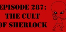 "The Sci-Fi Christian – 9/18/14 ""The Sci-Fi Christian: The Cult of Sherlock"" featuring Matt Anderson and Ben De Bono Ben […]"