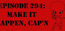 "The Sci-Fi Christian – 10/21/14 ""The Sci-Fi Christian: Make it Happen, Cap'n"" featuring Matt Anderson and Ben De Bono This […]"