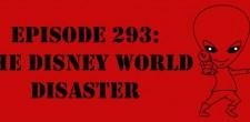 "The Sci-Fi Christian – 10/15/14 ""The Sci-Fi Christian: The Disney World Disaster"" featuring Matt Anderson and Ben De Bono For […]"