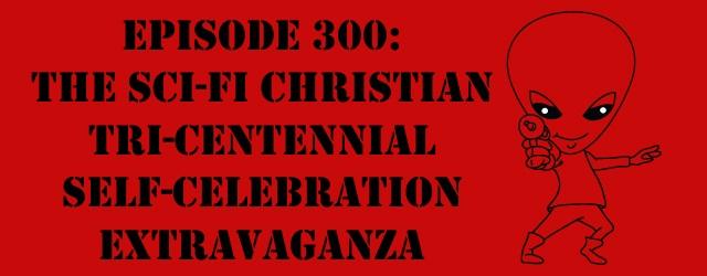 Episode300