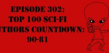 "The Sci-Fi Christian – 11/13/14 ""The Sci-Fi Christian: Top 100 Sci-Fi Authors Countdown: 90-81"" featuring Matt Anderson and Ben De […]"