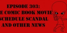 "The Sci-Fi Christian – 11/17/14 ""The Sci-Fi Christian: The Comic Book Movie Schedule Scandal and Other News"" featuring Matt Anderson […]"