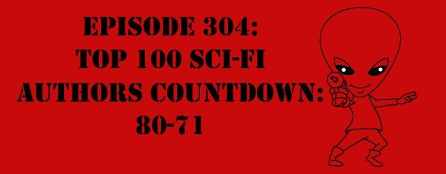Episode304