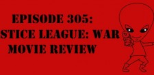 "The Sci-Fi Christian – 11/24/14 ""The Sci-Fi Christian: Justice League: War Movie Review"" featuring Matt Anderson and Ben De Bono […]"