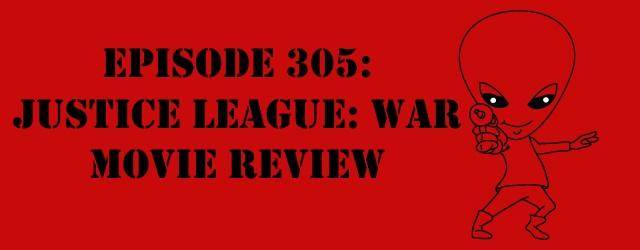 Episode305
