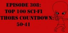 "The Sci-Fi Christian – 12/4/14 ""The Sci-Fi Christian: Top 100 Sci-Fi Authors Countdown: 50-41"" featuring Matt Anderson and Ben De […]"