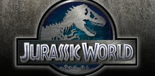 Sequels find a way… The official trailer for next June's Jurassic World is landing on the Internet with all the explosive […]