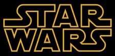 If you think Episode VII's title counts as a spoiler, don't click here! Let's face it: Assuming Episode VII has […]